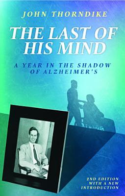 The Last of His Mind PDF