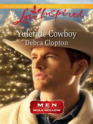 Yuletide Cowboy