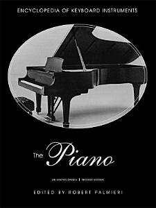 The Piano PDF