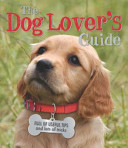 The Dog Lover s Guide PDF
