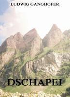 Dschapei PDF