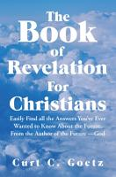 The Book of Revelation for Christians PDF