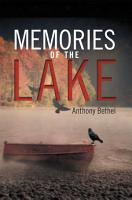 Memories of the Lake PDF