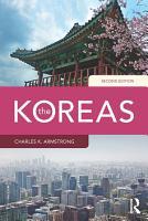 The Koreas PDF