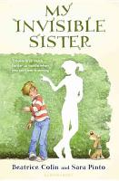My Invisible Sister PDF