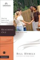 Reaching Out PDF