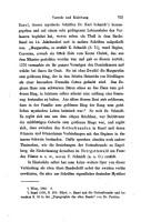 Offenbarungen der Schwester Mechthild von Magdeburg  oder  Das fliessende Licht der Gottheit PDF