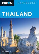 Moon Thailand