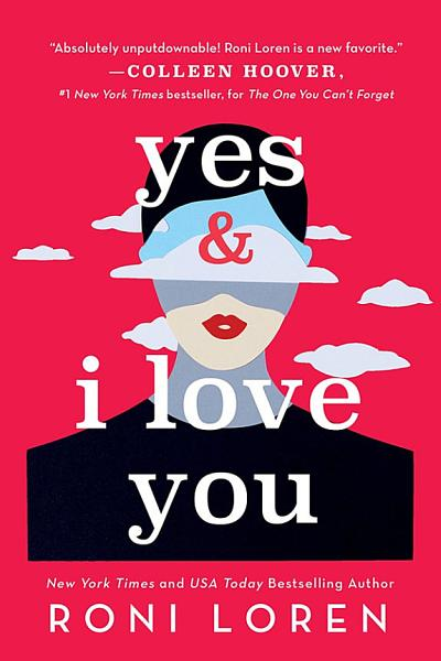 Download Yes   I Love You Book