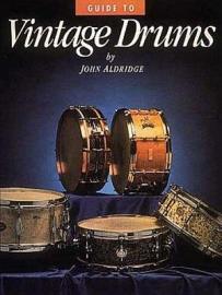 Guide to Vintage Drums PDF