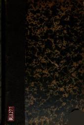 Libellvs de octo orationis partium constructione, tum elegans in primis, tum dilucida breuitate copiosissimus [...]