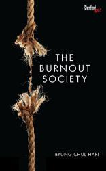 The Burnout Society Book PDF