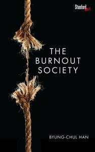 The Burnout Society Book
