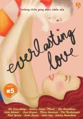 Everlasting Love: [chapter 8]