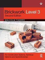 Brickwork Level 3