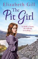 The Pit Girl PDF
