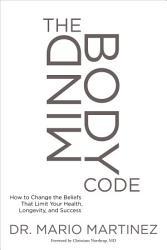 The MindBody Code PDF