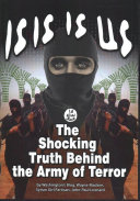 Download Isis Is Us Book
