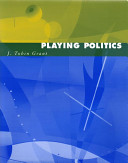 Playing Politics PDF