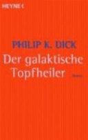 Der galaktische Topfheiler PDF