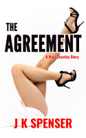 The Agreement PDF
