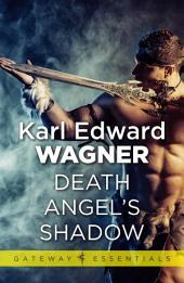 Death Angel's Shadow