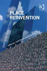 Place Reinvention Book PDF
