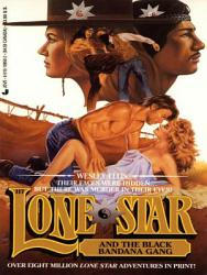 Lone Star 117 Black Book PDF