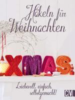 H  keln f  r Weihnachten PDF