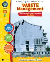Waste Management Big Book