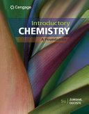 Introductory Chemistry  A Foundation PDF