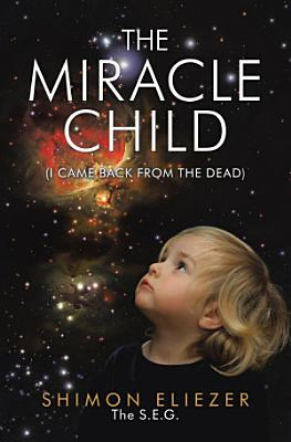 The Miracle Child