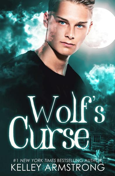 Download Wolf s Curse Book