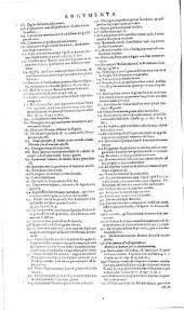 Tou hagiou Isidorou tou Pelousiotou epistolon biblia pente
