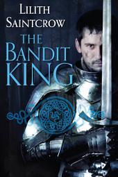 The Bandit King