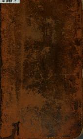 Chefs-d'œuvres de Pierre et de Thomas Corneille: Volume1