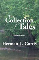 The Collection of Tales PDF
