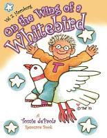 On the Wing of a Whitebird PDF