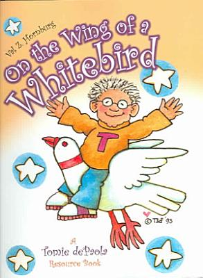 On the Wing of a Whitebird PDF