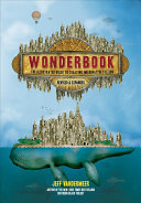 Wonderbook  Revised and Expanded