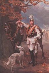 Kaiser Wilhelm II New Interpretations PDF