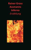 Assmanns Inferno PDF