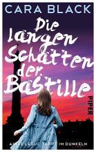 Die langen Schatten der Bastille PDF