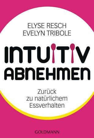 Intuitiv abnehmen PDF