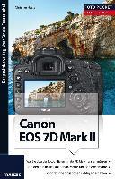 Foto Pocket Canon EOS 7D Mark II PDF