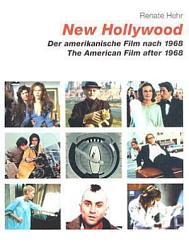 New Hollywood PDF