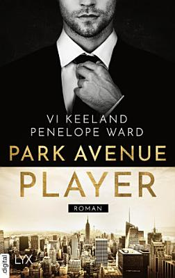 Park Avenue Player PDF