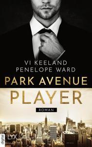 Park Avenue Player PDF