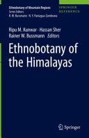 Ethnobotany of the Himalayas