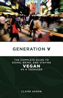 Generation V PDF